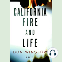 California Fire and Life