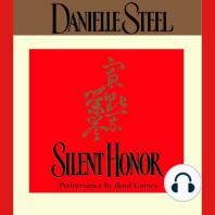 Silent Honor