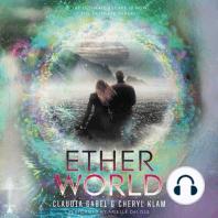 Etherworld