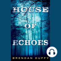 House of Echoes