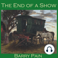 The End of a Show