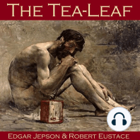 The Tea-Leaf