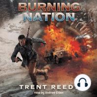 Burning Nation