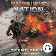 Burning Nation