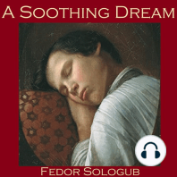 A Soothing Dream