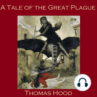 A Tale of the Great Plague
