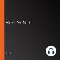Hot Wind