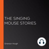 The Singing Mouse Stories