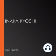 Inaka Kyoshi