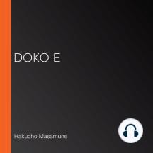 Doko e