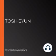 Toshisyun