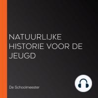 Natuurlijke Historie voor de Jeugd