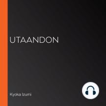 Utaandon