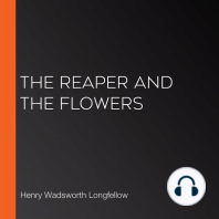 The Reaper And The Flowers