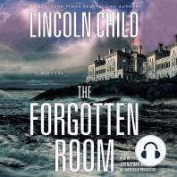 The Forgotten Room