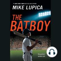 The Batboy