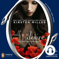 All You Desire