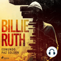 Billie Ruth