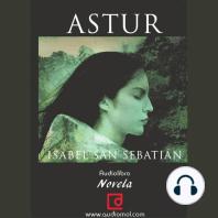 Astur