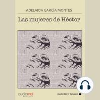 Las mujeres de Héctor