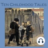 Ten Childhood Tales