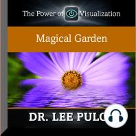 Magical Garden
