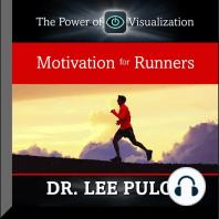 Motivation for Runners