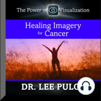 Healing Imagery for Cancer