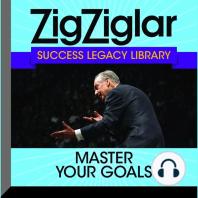 Master Your Goals