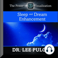 Sleep and Dream Enhancement