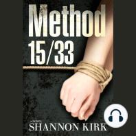 Method 15/33