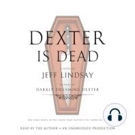 Dexter Is Dead