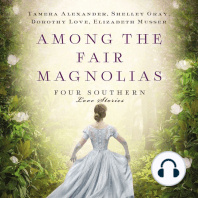 Among the Fair Magnolias