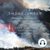 Smokejumper