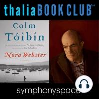 Thalia Book Club