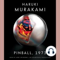 Pinball, 1973