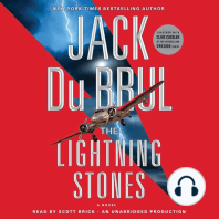 The Lightning Stones