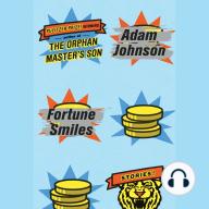 Fortune Smiles