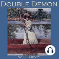 Double Demon