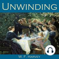 Unwinding