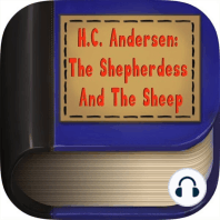 The Shepherdess and the Sweep