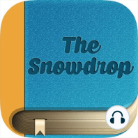 The Snowdrop End