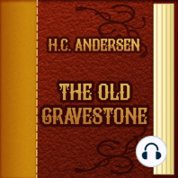 The Old Gravestone