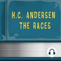 The Races