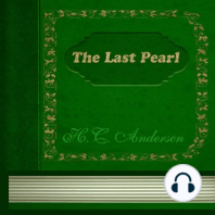 The Last Pearl