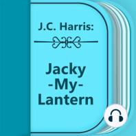 Jacky-My-Lantern