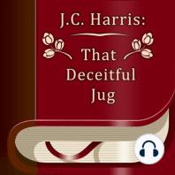 That Deceitful Jug