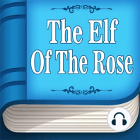 The Elf of the Rose
