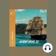 Pack Aventuras II
