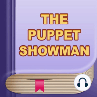 The Puppet-Show Man